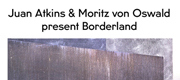 Juan Atkins / Moritz von Oswald