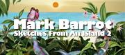 Mark Barrott