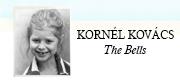 Kornel Kovacs