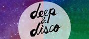 Deep&Disco