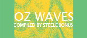 Oz Waves