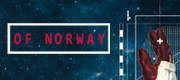 Of Norway