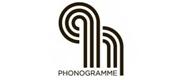 Phonogramme