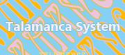 Talamanca System