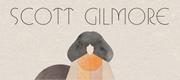 Scott Gilmore
