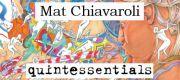 Mat Chiavaroli