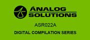 ASR COMPILATION 022