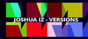 Joshua Iz
