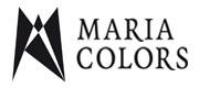Maria Colors