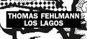 Thomas Fehlman