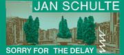 Jan Schulte