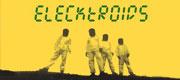 Elektroids