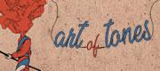 Art of Tones
