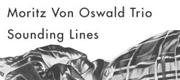 Moritz von Oswald