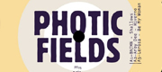 Photic Fields