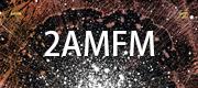 2AMFM