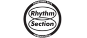 Rhythm Section International