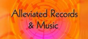 Alleviated Records